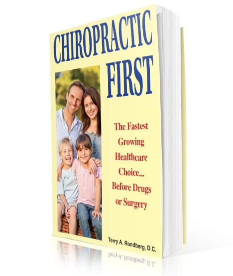 Chiropractic-First-Book